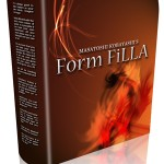 Form FiLLA